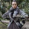 Новогодняя коллекция вечерних сумок ELEGANZZA