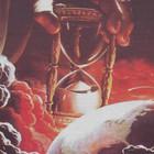 «Конец Света» отменяется