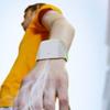 Российский студент придумал браслет для очистки воздуха