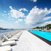БАРХАТНЫЙ СЕЗОН И WELLNESS-КУРС В SAINT-TROPEZ BEACH CLUB