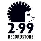 Магазин 2–99 Records