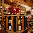 Мастер-класс по итальянским винам в «Коллекция Вин»