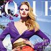 En Vogue: обложки американского, французского и турецкого Vogue
