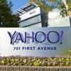 Yahoo запустит сервис для стриминга концертов