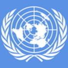 ООН Несбывшаяся Мечта?