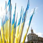 «Путешествие с тузом в рукаве: Киев»