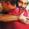 Выборы-выборы: Бен Ладен поможет Обаме
