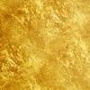 Из золота создали краску-хамелеон