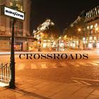 Waveform – Crossroads [doBox]