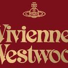 Vivienne Westwood – икона авангарда