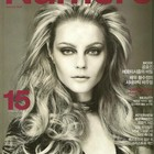 Numero.Korea.October 2009 Jessica Stamm