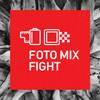 Выставка-ярмарка FOTOMIXFIGHT: Форма и содержание