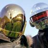 Daft Punk будут записываться со звездой итало-диско