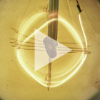 Видео: Jonsi — Animal Arithmetic