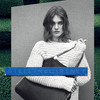 Кампания: Наталья Водянова для Stella McCartney FW 2011