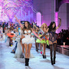 MTV покажет Victoria's Secret Fashion Show – 2011