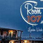 Lyndon Wade. «Room 107»