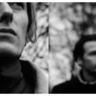 Swod – Мастера электронного минимализма