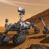 Можно ли хакнуть марсоход Curiosity?