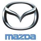 Мировое искусство от Mazda