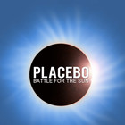 Placebo – Battle For The Sun [2009]