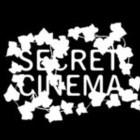 От Future Shorts к Secret Cinema