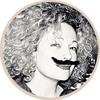 Марина Скульская в проекте FashionWeekend дарит деньги за хорошие луки