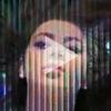 Клип дня: Charli XCX под воздействием OFWGKTA