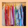 MINI Лекции: «Создание успешного модного магазина в России»