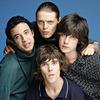 Warp Films выпустят документалку о The Stone Roses