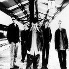 Воины света Radiohead