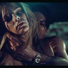 Эротический фильм Шарифа Хамсы «9 12 минут»