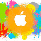 Презентация нового продукта iPad от Apple