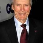 Клинт Иствуд получил медаль
