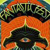 Fantastic Fest 2010: первые три дня