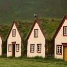 Исландия глазами Исландцев
