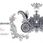 Необыкновенные кружева из обычной бумаги. Hina Aoyama