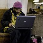 IБомж или бедность по-американски