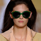 Sunglasses SS 2010