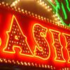 Темпы развития азартных онлайн-игр