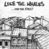 Дебютный EP от LIKE THE WHALES