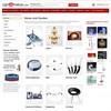 К WebMoney подключились китайские интернет-магазины