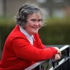 Susan Boyle: Подлинная история Гадкого Утенка