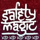 Safety Magic – рок и мантры. От сердца к сердцу