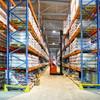 Как выбрать оптимальный стеллаж для дома или склада