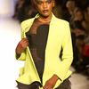 Интервью: Дизайнер одежды Наталья Каут