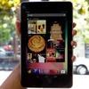 Nexus 7 рвет рынок: миллион устройств за месяц