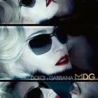 Линия солнцезащитных очков от Мадонны и D&G