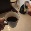 MiKandi готовят к запуску порноприложение для Google Glass