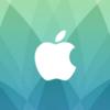 Apple представила новый 12-дюймовый макбук